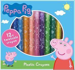 Voštane bojice Peppa pig RZ_826356