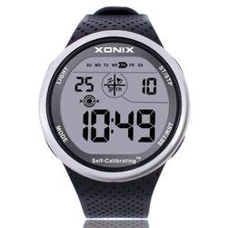Мужские наручные часы MW144