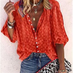 Женская блузка Naomi