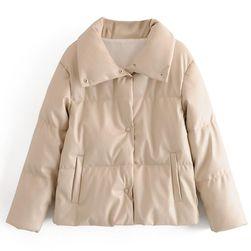 Ženska zimska jakna Rosalie