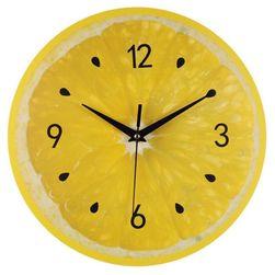 Часовник за стена Z69