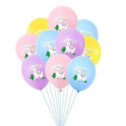Balonlar B09247