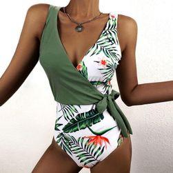 Ženski kupaći kostim Tatianna
