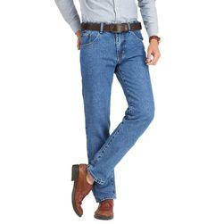 Moške hlače Lance