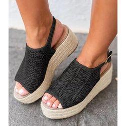 Damskie buty WS5