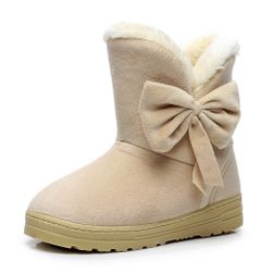 Ženska zimska obuća Maeve