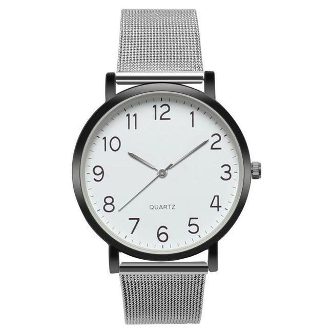 Muški sat DS06 1