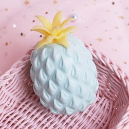 Antystresowa zabawka Pineapple