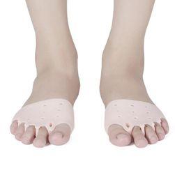 Разделители для пальцев ног VG22