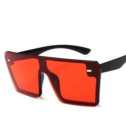 Ženska sončna očala SG490