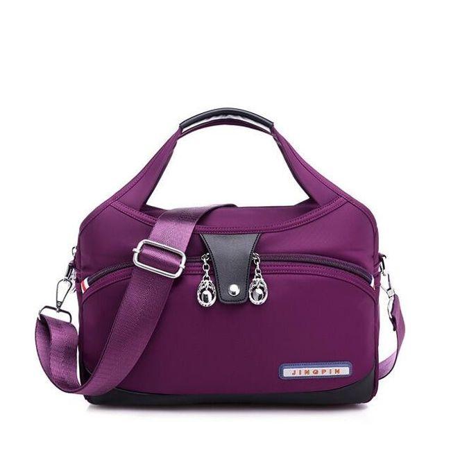 Женская сумочка LI59 1