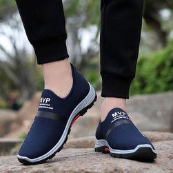 Férfi cipők Kayode