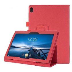 Pouzdro na tablet Lenovo TAB E10