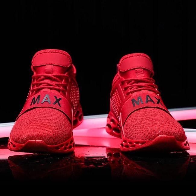 Pánské boty Russel 1