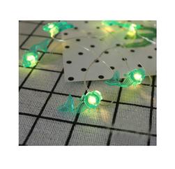 LED řetěz Ariela