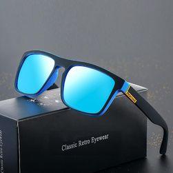Férfi napszemüveg SG91