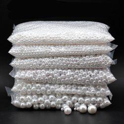 Perlice za izradu nakita PVS5