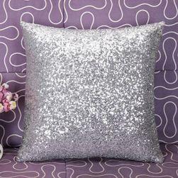 Navlaka za jastuk JOK94