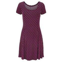 Женское платье EL05