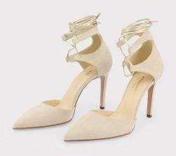 Made in Italia ženske petke QO_245883