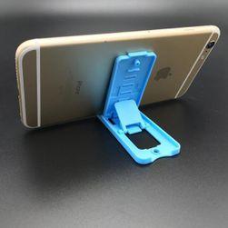 Držač telefona QA5