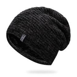 Unisex zimní čepice WC173