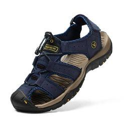 Sandale pentru bărbați PE88
