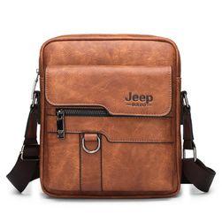 Muška torbica PK5