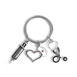 Přívěsek na klíče N10