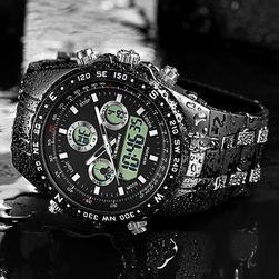 Pánské hodinky  MW160