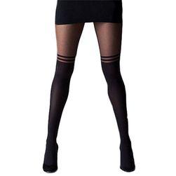 Ciorapi pentru femei Lissa