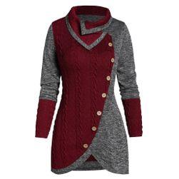Ženski džemper Morro