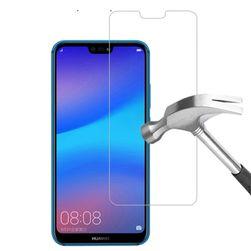 Kaljeno staklo za Huawei TS2