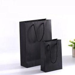 Чанта за подаръци - повече размери