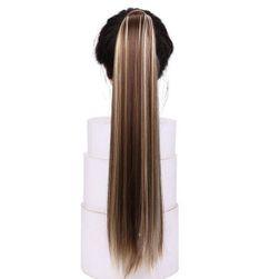 Veštačka kosa, rep CJP5