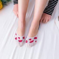 Ženske čarape DP153