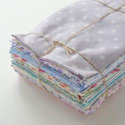 Набор тканей для шитья Miria