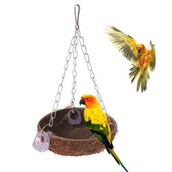 Гнездо для птиц MT15