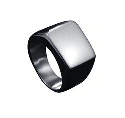 Pánský prsten Julius