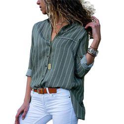 Ženska bluza DB22