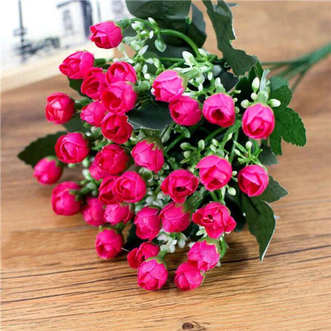 Veštačko cveće X36 1