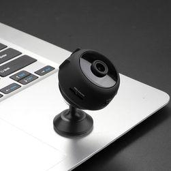 Bežična wifi kamera JK44