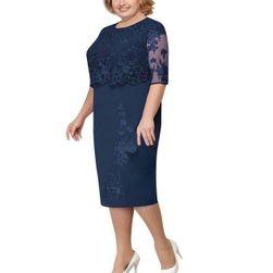 Ženska haljina za punije Allie