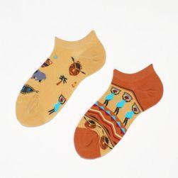 Женские носки Naalia