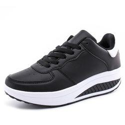 Dámské zeštíhlující boty - 11 variant