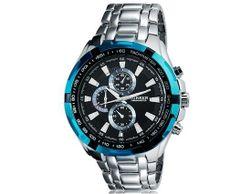 Sportowy zegarek Curren