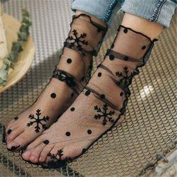 Ženske čarape TF1350