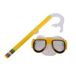 Naočare za ronjenje LK62