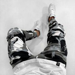 Muške pantalone Marshall