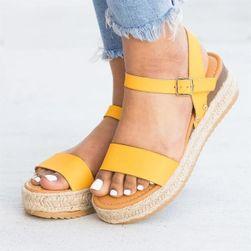 Ženske sandale Chloe